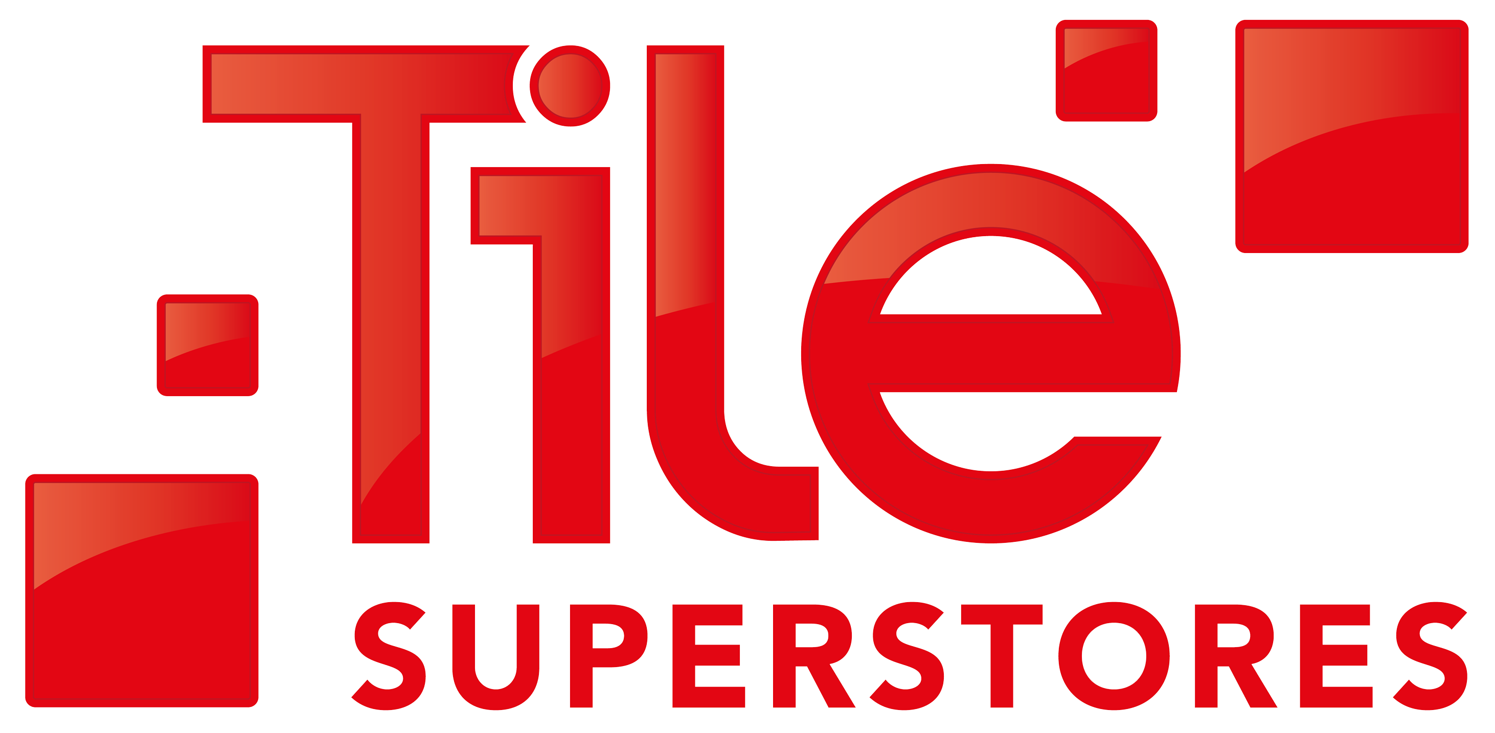 Tile Superstores